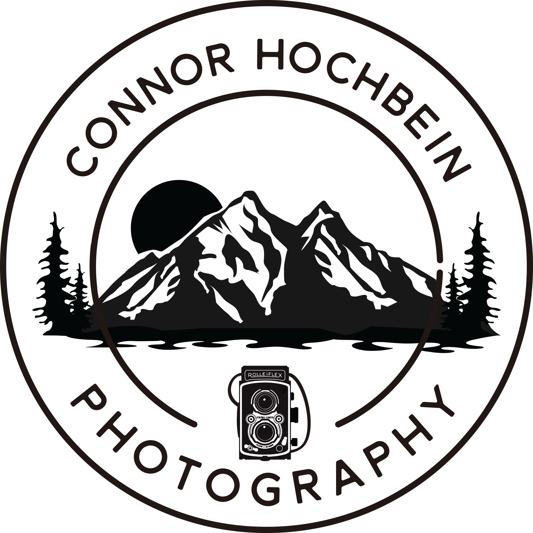 Connor Hochbein Photography